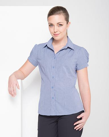 203-LO-EHE Short sleeve shirt